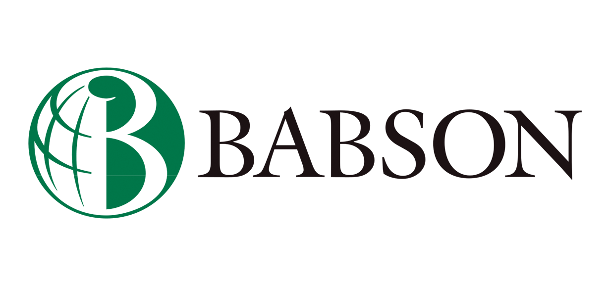 Babson-College